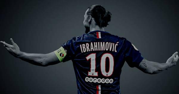 Champions League Camp Nou Return