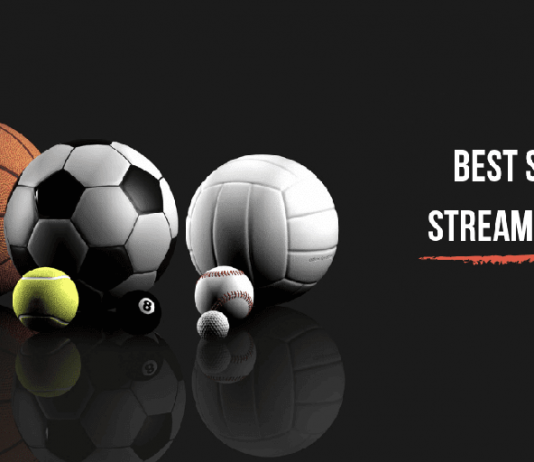 The Best Sites to Stream Sports for Free