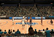 Best Sports Games for Your Smartphone